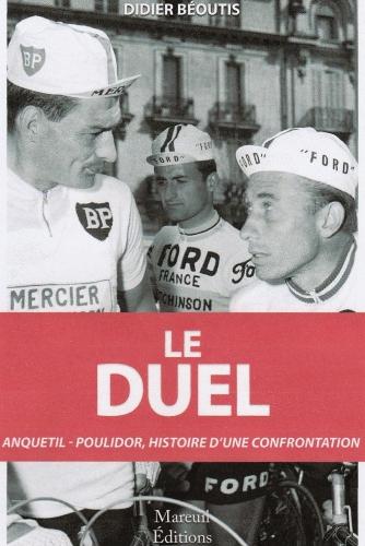 Couverture-Le duel.jpg