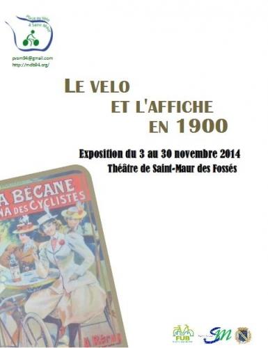 Vélo et affiches-couverture2.JPG