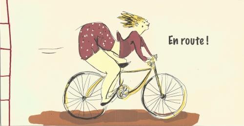 Lucie Massart-couverture.jpg