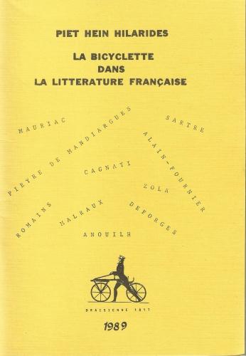 Hilarides-littérature-couverture.jpg