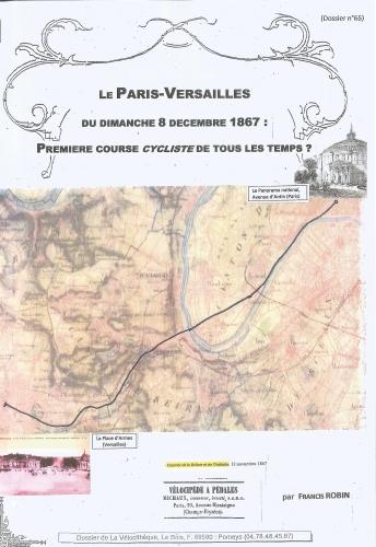 Paris-Versailles-couverture.jpg