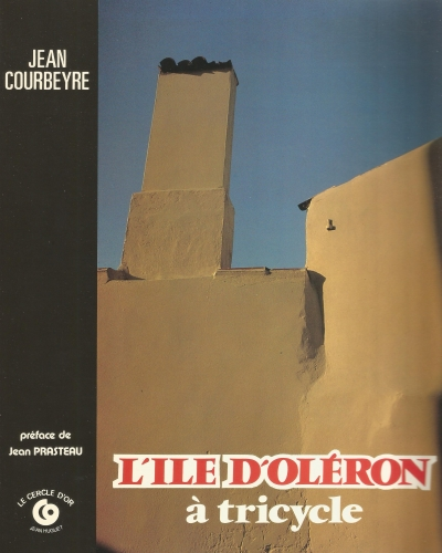 Courbeyre-couverture.jpg