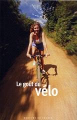 Le goût du vélo-couverture2012.jpg