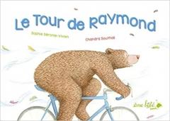 Raymond-couverture.jpg