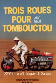 Naud Jean115 - copie.jpg