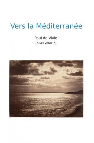 Vesr la Méditerannée-couverture.jpg