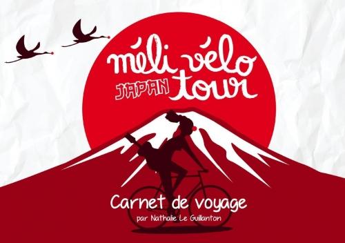 Méli Vélo-couverture.JPG