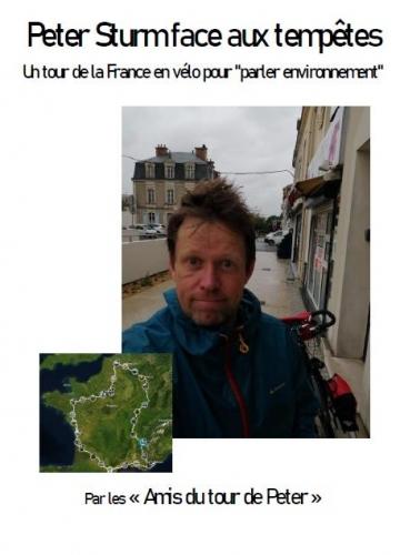 Peter Sturm face aux tempetes-couverture.JPG