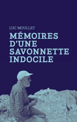 Moullet-couverture2.JPG