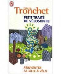 Tronchet-poche-couverture.jpg