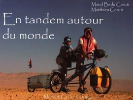 Ceruti Maud et Matthieu007.jpg