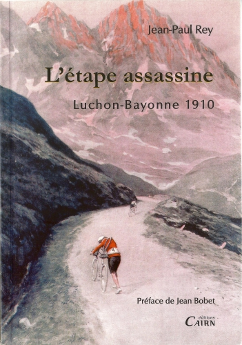 L'étape assassine-couverture.jpg
