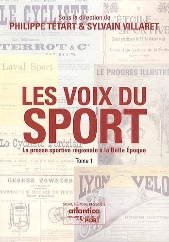 Voix du sport-couverture1.jpg