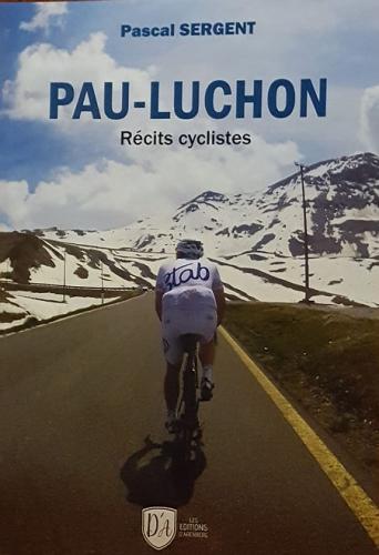Pau Luchon-couverture.jpg