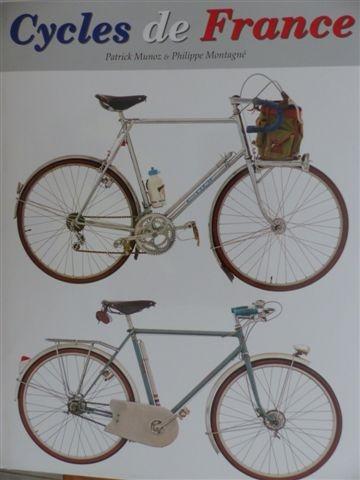 Cycles de France-couverture.jpg