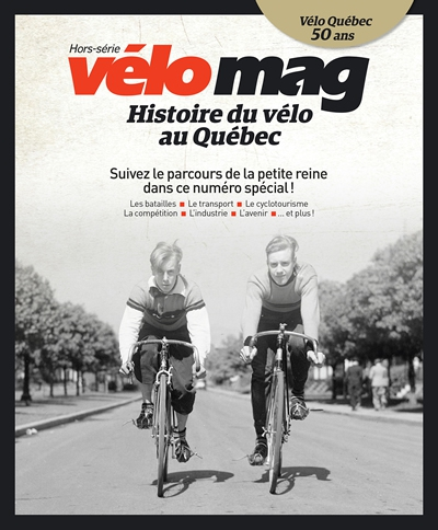 Vélo Mag-HS-couverture.jpg