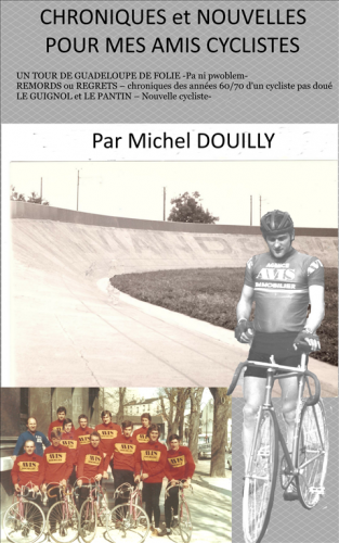 Douilly-couverture.png