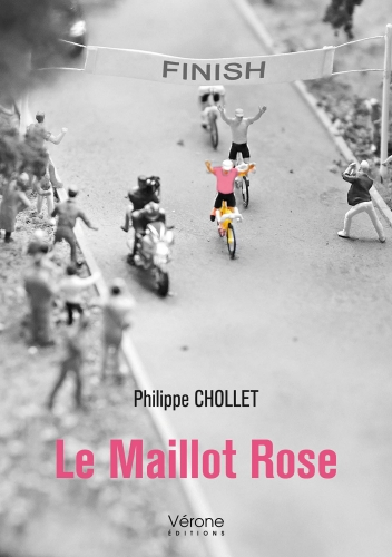 Maillot rose-couverture.jpg