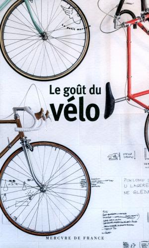 Le goût du vélo-couverture.JPG