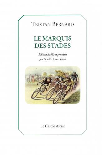 Le Marquis-couverture.jpg