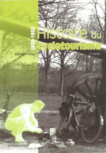 Histoire du cyclotourisme2-couverture.jpg