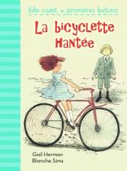 La bicyclette hantée.jpg