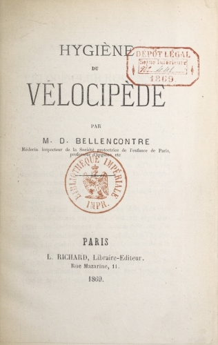 Bellencontre-couverture1869.JPG