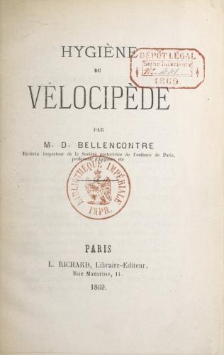 Bellencontre-couverture1869.JPG