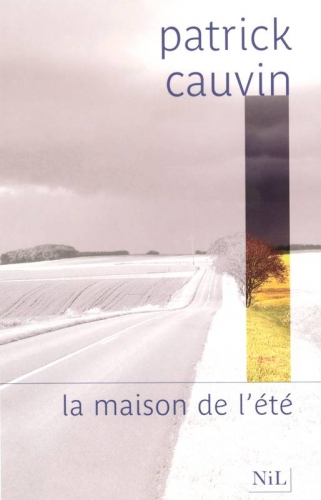 Cauvin-couverture.jpg
