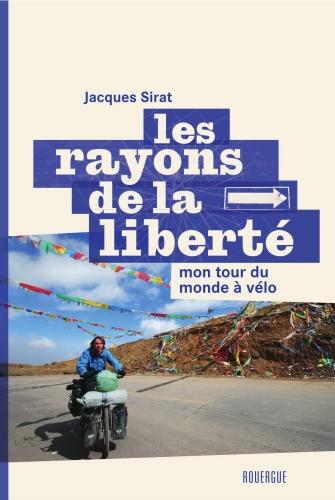 couv-rayons-liberte-okder-3.jpg
