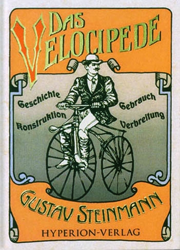 Velocipede-couverture.jpg