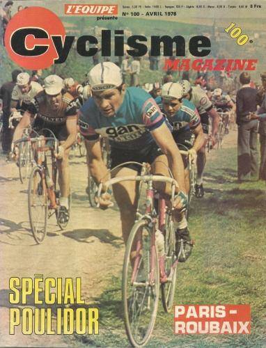 CM 100-couverture.jpg