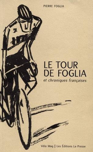 Le Tour de Foglia-couvertue.jpg