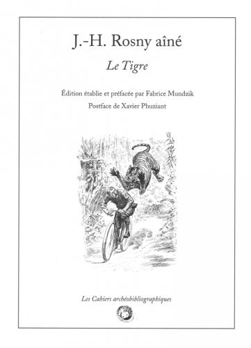 Le tigre-couverture.jpg