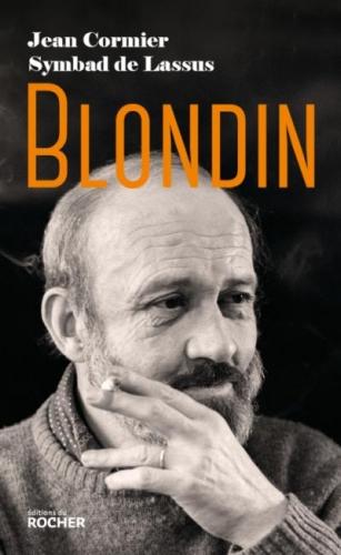 Blondin-couverture.jpg