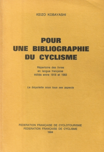 Bibliographie-couverture.jpg