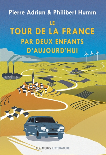 TourDeLaFrance-couverture.jpg