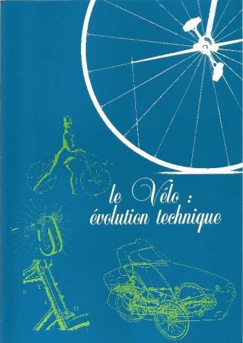 Vélo-Moret-couverture.jpg