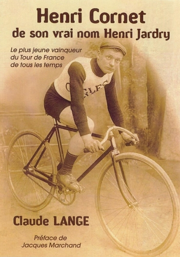 Henri Cornet-couverture.jpg