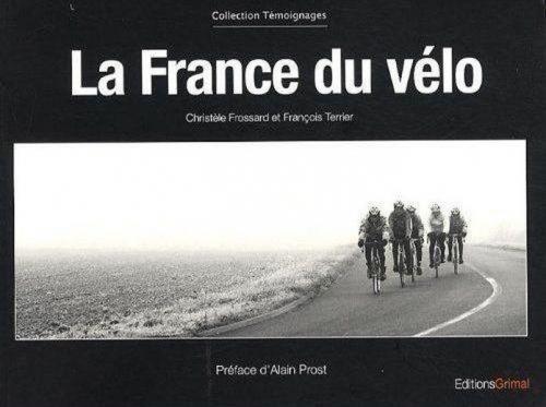 France-couverture.jpg