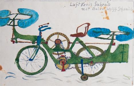 Mesmer-vélo.jpg