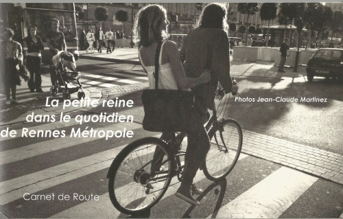 Rennes-couverture.jpg