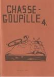Chasse-Goupille4.jpg