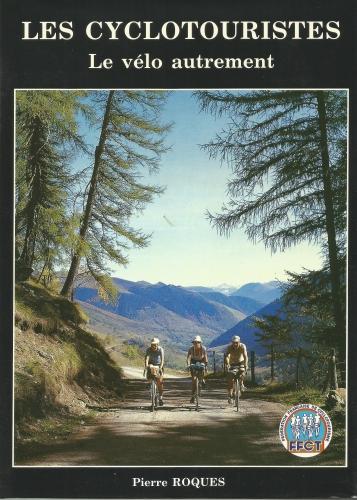Cyclotouristes-couverture.jpg