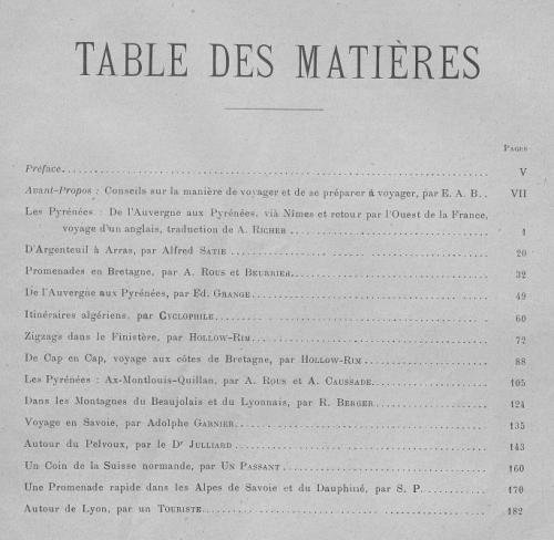Annuaire-TdM.jpg
