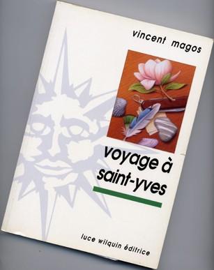 Magos Vincent951.jpg