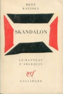 Skandalon-couverture.jpg