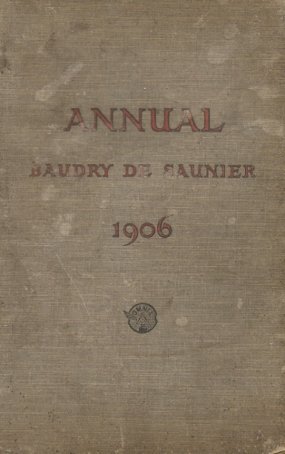 Annual-couverture.jpg