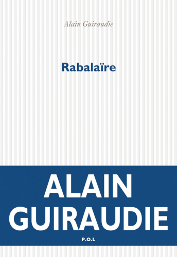 Rabalaire-couverture2.png