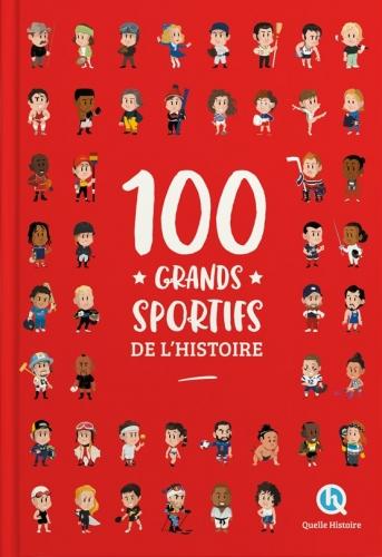 Grands sportifs-couverture.jpg